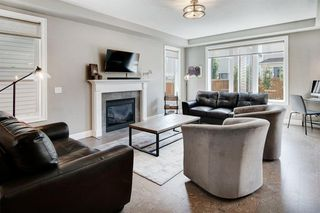 Photo 4: 130 WINDRIDGE Road SW: Airdrie Detached for sale : MLS®# A1014817