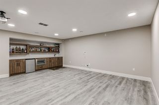 Photo 34: 15836 11 Avenue in Edmonton: Zone 56 House for sale : MLS®# E4207785