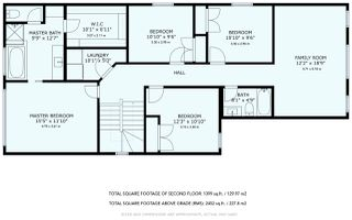 Photo 45: 15836 11 Avenue in Edmonton: Zone 56 House for sale : MLS®# E4207785