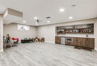Photo 35: 15836 11 Avenue in Edmonton: Zone 56 House for sale : MLS®# E4207785