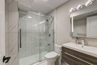 Photo 38: 15836 11 Avenue in Edmonton: Zone 56 House for sale : MLS®# E4207785