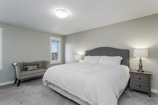 Photo 17: 320 Rainbow Falls Green: Chestermere Semi Detached for sale : MLS®# A1011428