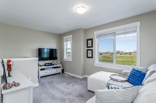 Photo 12: 320 Rainbow Falls Green: Chestermere Semi Detached for sale : MLS®# A1011428