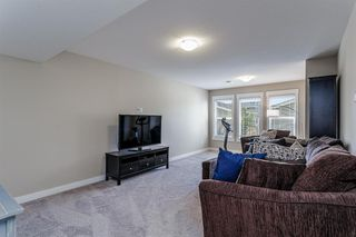 Photo 30: 320 Rainbow Falls Green: Chestermere Semi Detached for sale : MLS®# A1011428