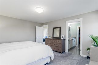 Photo 16: 320 Rainbow Falls Green: Chestermere Semi Detached for sale : MLS®# A1011428