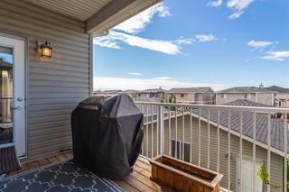 Photo 28: 320 Rainbow Falls Green: Chestermere Semi Detached for sale : MLS®# A1011428