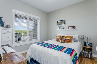 Photo 22: 320 Rainbow Falls Green: Chestermere Semi Detached for sale : MLS®# A1011428