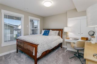 Photo 26: 320 Rainbow Falls Green: Chestermere Semi Detached for sale : MLS®# A1011428