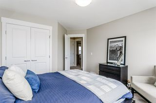 Photo 14: 320 Rainbow Falls Green: Chestermere Semi Detached for sale : MLS®# A1011428
