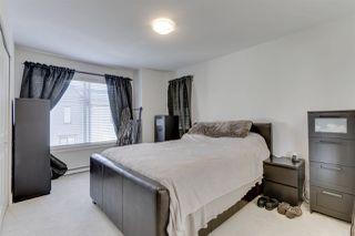 Photo 14: 8 16518 24A AVENUE in Surrey: Grandview Surrey Townhouse for sale (South Surrey White Rock)  : MLS®# R2471311