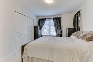 Photo 15: 8 16518 24A AVENUE in Surrey: Grandview Surrey Townhouse for sale (South Surrey White Rock)  : MLS®# R2471311