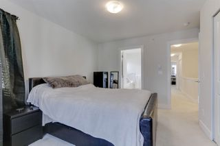 Photo 16: 8 16518 24A AVENUE in Surrey: Grandview Surrey Townhouse for sale (South Surrey White Rock)  : MLS®# R2471311