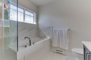 Photo 18: 8 16518 24A AVENUE in Surrey: Grandview Surrey Townhouse for sale (South Surrey White Rock)  : MLS®# R2471311