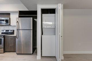 Photo 29: 201 10227 115 Street in Edmonton: Zone 12 Condo for sale : MLS®# E4213847
