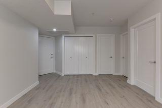 Photo 26: 201 10227 115 Street in Edmonton: Zone 12 Condo for sale : MLS®# E4213847