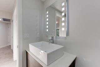 Photo 12: 201 10227 115 Street in Edmonton: Zone 12 Condo for sale : MLS®# E4213847