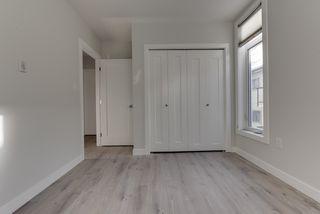 Photo 28: 201 10227 115 Street in Edmonton: Zone 12 Condo for sale : MLS®# E4213847