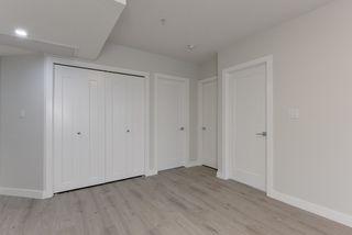 Photo 27: 201 10227 115 Street in Edmonton: Zone 12 Condo for sale : MLS®# E4213847