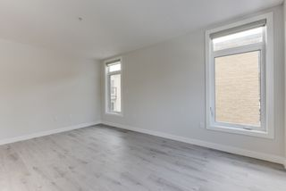 Photo 23: 201 10227 115 Street in Edmonton: Zone 12 Condo for sale : MLS®# E4213847