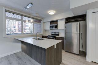 Photo 6: 201 10227 115 Street in Edmonton: Zone 12 Condo for sale : MLS®# E4213847