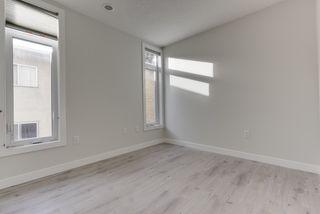 Photo 10: 201 10227 115 Street in Edmonton: Zone 12 Condo for sale : MLS®# E4213847