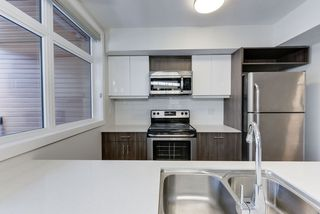 Photo 22: 201 10227 115 Street in Edmonton: Zone 12 Condo for sale : MLS®# E4213847