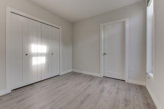 Photo 15: 201 10227 115 Street in Edmonton: Zone 12 Condo for sale : MLS®# E4213847