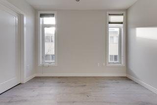 Photo 14: 201 10227 115 Street in Edmonton: Zone 12 Condo for sale : MLS®# E4213847