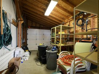Photo 17: 25 7871 West Coast Rd in : Sk Kemp Lake Manufactured Home for sale (Sooke)  : MLS®# 856820