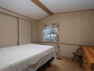 Photo 12: 25 7871 West Coast Rd in : Sk Kemp Lake Manufactured Home for sale (Sooke)  : MLS®# 856820