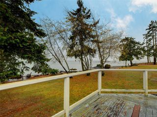 Photo 18: 25 7871 West Coast Rd in : Sk Kemp Lake Manufactured Home for sale (Sooke)  : MLS®# 856820