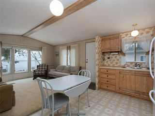 Photo 9: 25 7871 West Coast Rd in : Sk Kemp Lake Manufactured Home for sale (Sooke)  : MLS®# 856820