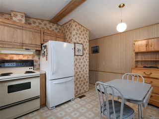 Photo 10: 25 7871 West Coast Rd in : Sk Kemp Lake Manufactured Home for sale (Sooke)  : MLS®# 856820