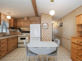 Photo 7: 25 7871 West Coast Rd in : Sk Kemp Lake Manufactured Home for sale (Sooke)  : MLS®# 856820