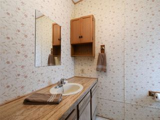 Photo 14: 25 7871 West Coast Rd in : Sk Kemp Lake Manufactured Home for sale (Sooke)  : MLS®# 856820