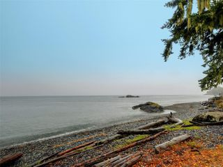 Photo 19: 25 7871 West Coast Rd in : Sk Kemp Lake Manufactured Home for sale (Sooke)  : MLS®# 856820