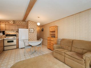 Photo 5: 25 7871 West Coast Rd in : Sk Kemp Lake Manufactured Home for sale (Sooke)  : MLS®# 856820