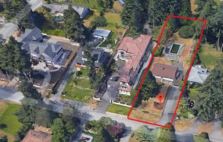 Photo 1: 12059 56 Avenue in Surrey: Panorama Ridge House for sale : MLS®# R2507681