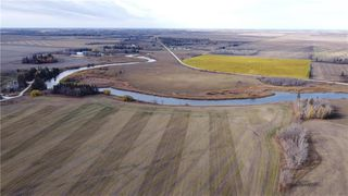 Photo 4: 0 PTH 8 Highway in Riverton: RM of Bifrost Farm for sale (R19)  : MLS®# 202025956