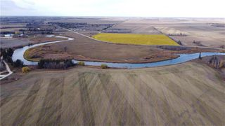 Photo 3: 0 PTH 8 Highway in Riverton: RM of Bifrost Farm for sale (R19)  : MLS®# 202025956