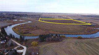 Photo 2: 0 PTH 8 Highway in Riverton: RM of Bifrost Farm for sale (R19)  : MLS®# 202025956