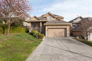 "Photo 2: 16729 108A Avenue in Surrey: Fraser Heights House for sale in ""Ridgeview Estates"" (North Surrey)  : MLS®# R2508823"