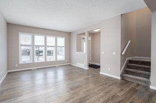 Photo 4: 2835 ANTON Wynd in Edmonton: Zone 55 House for sale : MLS®# E4220511