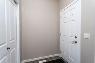 Photo 21: 2835 ANTON Wynd in Edmonton: Zone 55 House for sale : MLS®# E4220511