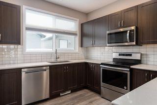 Photo 15: 2835 ANTON Wynd in Edmonton: Zone 55 House for sale : MLS®# E4220511