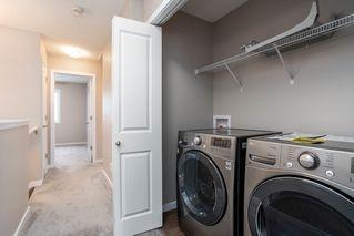 Photo 23: 2835 ANTON Wynd in Edmonton: Zone 55 House for sale : MLS®# E4220511