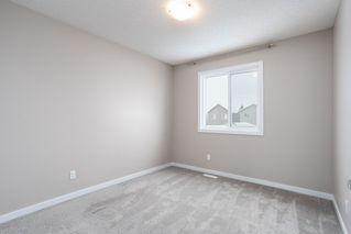 Photo 30: 2835 ANTON Wynd in Edmonton: Zone 55 House for sale : MLS®# E4220511