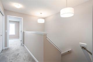 Photo 22: 2835 ANTON Wynd in Edmonton: Zone 55 House for sale : MLS®# E4220511