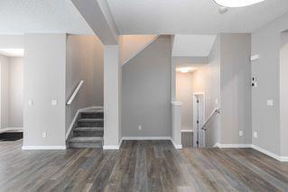 Photo 9: 2835 ANTON Wynd in Edmonton: Zone 55 House for sale : MLS®# E4220511