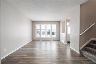 Photo 5: 2835 ANTON Wynd in Edmonton: Zone 55 House for sale : MLS®# E4220511